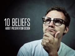Belief Man Front 3.002