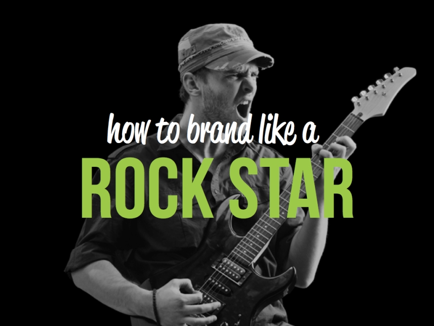 Brand Like A Rock Star Front JPG.001