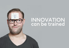 Innovation front 3 png.002