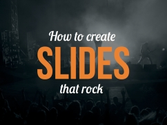 Slides That Rock FRONT 2 JPG.001