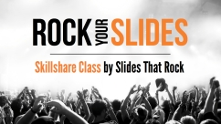 Rock Your Slides Wide FRONT 3.004